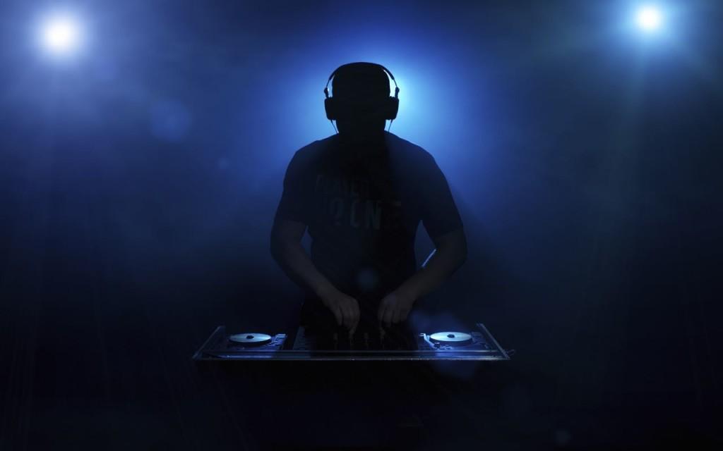 Jazz DJ - JazzDJ.nl
