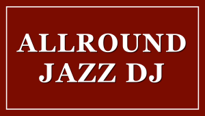 Allround Jazz DJ